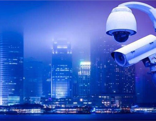 The difference between electronic fog penetration and optical fog penetration surveillance cameras